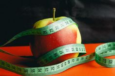7 simples ajustes pueden transformar tu dieta sin alterar radicalmente tu vida.