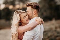 couple | shooting | paarshooting | natur | nature | engagement | engaged | verlobungsfotos | prewedding | photography | happy