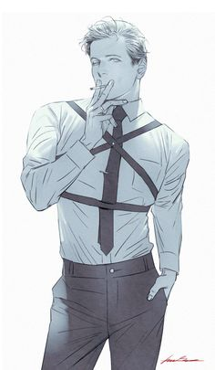 (3) Junseo(峻曙) (@noonrema) / Twitter Handsome Anime Guys, Hot Anime Guys, Character Inspiration, Character Art, Character Design, Poses Manga, Male Pose Reference, Male Poses, Boy Art