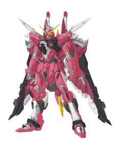pixiv(ピクシブ)は、作品の投稿・閲覧が楽しめる「イラストコミュニケーションサービス」です。幅広いジャンルの作品が投稿され、ユーザー発の企画やメーカー公認のコンテストが開催されています。 Gundam Wing, Gundam Art, Robot Illustration, Graphic Illustration, Gundam Wallpapers, Gundam Custom Build, Gundam Seed, Mecha Anime, Robot Design