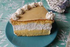 Blog gluténmentes ételekről Sweet And Salty, Vanilla Cake, Paleo, Good Food, Recipes, Cukor, Blog, Recipies, Beach Wrap