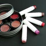 More Lipstick Springtime Recipes #soapqueen #brambleberry