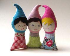 handmade gnome - Google'da Ara