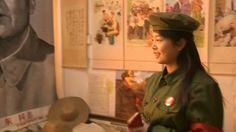 Steeds meer Chinezen betreuren deelname Culturele Revolutie
