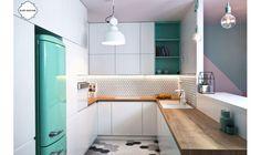 mozaika ceramiczna bialy heksagon matowy piekne kafle do nowoczesnych mieszkan Kitchen Dining, Kitchen Cabinets, Storage, Furniture, Home Decor, Kitchen Maid Cabinets, Kitchen Dining Living, Store, Home Furnishings