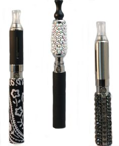 Purchase Electronic Cigarettes from today. Experience the thick, satisfying vapor. is the best smoking alternative. E Cigarette Brands, Vapor Cigarettes, Electronic Cigarettes, Hookah Pen, Best Vaporizer, Vape Tricks, Vape Shop, Vape Juice, Bling