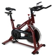 Burn 1000 calories an hour with this at home indoor cycling workout this bladez fitness fusion gs ii indoor cycle has been named as one of the top low cost indoor cycling bikes in fandeluxe Gallery