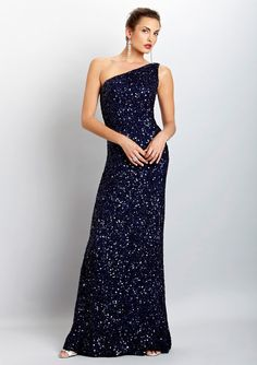 Gorgeous!! Would be perfect for a military ball