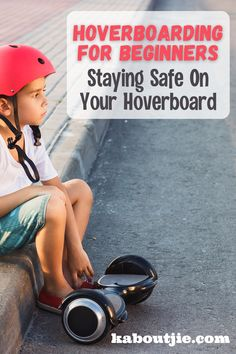 If your kids are new to hoverboarding the first thing that they need to learn before mastering any other skills is how to stay safe on their hoverboard #Hoverboarding #KidsActivities #Sports #KidsSport #Toys #Hoverboard Stay Safe, Cool Kids, Fun Stuff, Activities For Kids, Connect, Parenting, Success, Mom, Learning