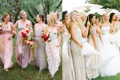 100 of the Most Inspiring Wedding Pins Ever! | LuckyShops