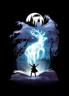 Harry Potter Tumblr, Harry Potter Anime, Harry Potter Fan Art, Pintura Do Harry Potter, Poster Harry Potter, Harry Potter Painting, Harry Potter Drawings, Harry Potter Pictures, Wallpaper Harry Potter