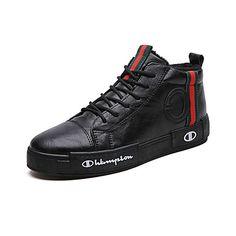 Simulators Alert Plus Size 46 Retro Bakset Homme 2018 Hot Brand Men Cool Basketball Shoes Sneakers Mens Fitness Gym Sport Shoes Male Jordan Shoes Factories And Mines