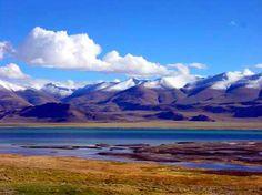 Tso Kar Lake | 101 things to do in Leh