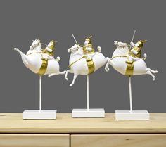 Horse Success Ornaments Chinese New Year Sculpture Decoration Resin Horse, View Horse Success Ornaments, YBZ, Yibeizi Horse Success Ornaments Product Details from Dongguan Yibei Home Decoration Co., Ltd. on Alibaba.com