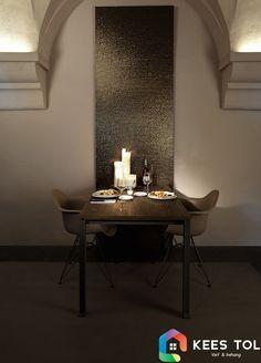 #ShinyShine #Luxury #WarmDesign