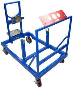 PRW 1300102 Blue Powder Coat Base Unit Racing Steel Engine Test Stand (ETS) with Short Block Adapter by PRW, http://www.amazon.com/dp/B0033TAKH8/ref=cm_sw_r_pi_dp_mMo6rb1B75Q0E
