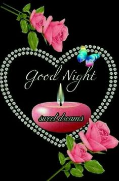 Good night sister and yours, sweet dreams 🌜😴🌛😋💖 Good Night For Him, Good Night Sister, Good Night Beautiful, Cute Good Night, Sweet Night, Good Night Sweet Dreams, Good Morning Good Night, Good Night Quotes, Good Night Thoughts