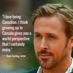 Canada Day Quotes: 13 Sayings That Make You Proud To Be Canadian Canadian People, Canadian Things, I Am Canadian, Canadian History, Canadian Facts, Canadian Artists, Meanwhile In Canada, Expressions Of Sympathy, Canada Eh