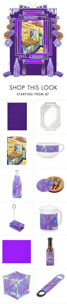 """""""Showing Off the Playful Side."""" by gayeelise on Polyvore featuring interior, interiors, interior design, home, home decor, interior decorating and Universal Lighting and Decor"""