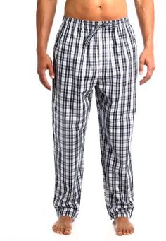 Noble Mount Mens Comfort-Fit Sleep/Lounge Pants - Patterns Available  Price : $14.99 http://www.noblemount.com/Noble-Mount-Comfort-Fit-Sleep-Lounge/dp/B00ENO5HOS