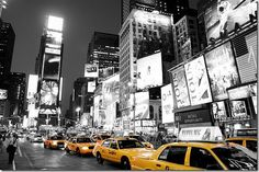 POPULAR places in tour : New York City Tour. Visit Empire State Building, New York Harbor Cruise (additional), Statue of Liberty, Wall Street, Manhattan, Chinatown, United Nation, Times Square, Madame Tussauds Wax Museum and Rockefeller Center.