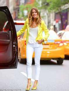 FASHION TRENDS 101 - FashionTrends101 BLOG