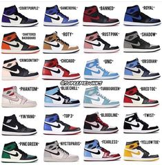 Since its debut in the Air Jordan 1 has been a cultural monument, break. Jordan Shoes Girls, Girls Shoes, Jordans Girls, Outfits With Jordans, Retro Jordans, Ladies Shoes, Girl Jordan Outfits, Girls Wearing Jordans, Pink Jordans