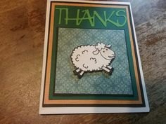 Gins card 2282