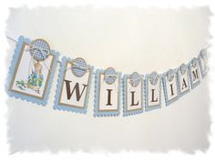 Hey, I found this really awesome Etsy listing at http://www.etsy.com/listing/109196818/peter-rabbit-nursery-banner-8-panels