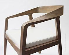 furniture by Mark Goetz