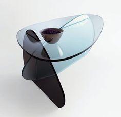Kat designed by Karim Rashid-2008