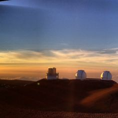 """See 403 photos and 34 tips from 1578 visitors to Mauna Kea Observatory Complex. """"Visited here with Mauna Kea Summit Tours. Subaru Telescope, 15th Wedding Anniversary, Vacation Memories, Aloha Hawaii, Group Tours, Seattle Skyline, Nasa, Gemini, Monument Valley"""