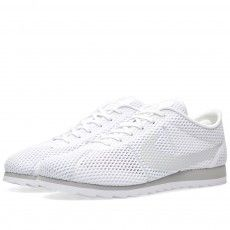 outlet store 821af 7914b New This Week. Witte GympenSportschoenen. Nike ...