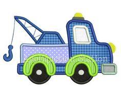 Resultado de imagem para desenhos de carros para applique