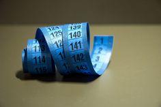 Mnoho lidí zápasí skilogramy navíc nebo rovnou sobezitou, zkouší nejrůznější diety, koktejly a léky, které nejsou vždycky klidskému tělu zdravé a šetrné. Možná zhubnete, ale jakmile se vrátíte ke svému původnímu životnímu stylu, kilogramy budou nahoře, tomu se říká jo-jo efekt. Mnoho lidí konzumuje nezdravé potraviny svou vlastní vinou, vinou dnešního sortimentu a zrychleného způsobu …