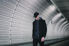 All Jack & Jones  Jackets 40% OFF Don't miss the advent calendar deals 🎄 http://www.hoodboyz.co.uk/index.php?coupon=197152