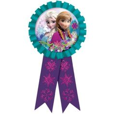 Frozen Party 9 Plates Party City Frozen Birthday Party