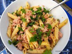 Paste, Tofu, Pasta Salad, Potato Salad, Potatoes, Ethnic Recipes, Decor Ideas, Butterfly, Foods