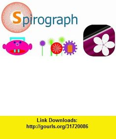 Spirograph , Android , torrent, downloads, rapidshare, filesonic, hotfile, megaupload, fileserve