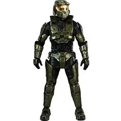 Halo-Master-Chief-Costume-Adult-Standard-0