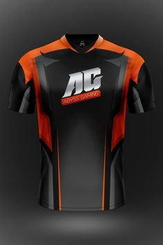 Download 320 Ide Jersey Desain Kaos Jersey Wallpaper Pola Wallpaper Gelap