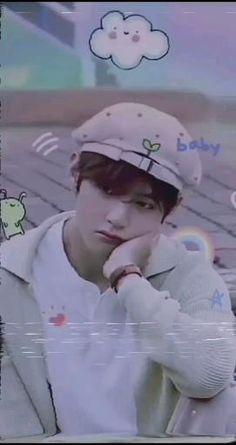 Foto Jungkook, Foto Bts, Bts Bangtan Boy, Bts Boys, V And Jin, Kpop Gifs, Bts Vmin, V Bts Wallpaper, Hoseok Bts