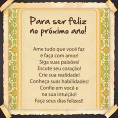 Bianca's quotes, frases, textos em português images from the web Christmas Messages, Christmas Wishes, Christmas And New Year, Peace Love And Understanding, Motivational Quotes, Inspirational Quotes, Inspiring Sayings, Special Words, Positive Vibes