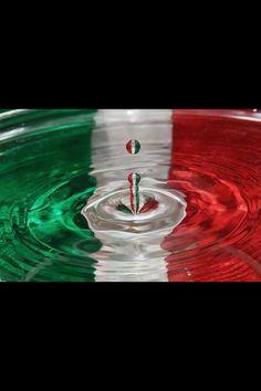 Italian pride :)