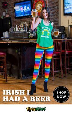 66928a53f 48 Best St. Patricks Day images in 2019 | Tipsy elves, Patrick o ...