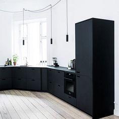 ikea kitchen kungsbacka method wohnen pinterest k che k che ikea und moderne k che. Black Bedroom Furniture Sets. Home Design Ideas