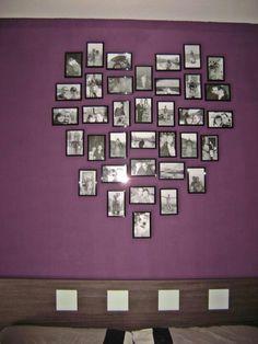 Fotos con amor