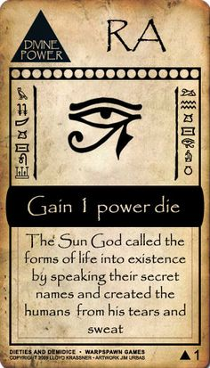 ancient egyptian worksheets | Schooling | Pinterest | Ancient ...
