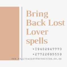 Powerful wealth protection spells and asset protection spells that work effectively. Powerful protection spells help to protect you, your family, business, etc Tricky Games, Attraction Spells, Bring Back Lost Lover, Lost Love Spells, Protection Spells, Magic Ring, Blessing, Spelling, Wealth