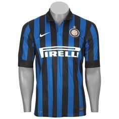 Itália - Internazionale